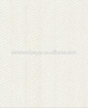 Detai wallpapers spring free