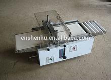Automatic Cheese Desktop Cutting Machine