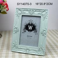 Gift item handmade photo frame in dubai