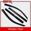 window visors wind deflector car door visors for ford freestyle,f-senries,fusion,mustaang,ranger,taunus,taurus wagon,thunderbird