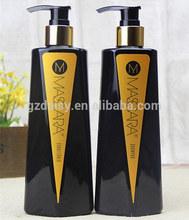 High Quality Salon Hair Shampoo Brands For Oily Hair