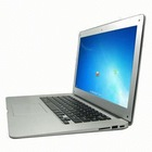 2014 latest 14inch laptop notebook CPU I3 /I5 RAM 2GB/4GB/8GB 500GB laptop without camera