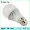 2835 E27 6064 fluorescent tube light bulbs