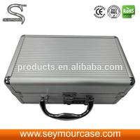 Aluminum Tool Case With Wheels Aluminum Tool Box Metal Tool Case