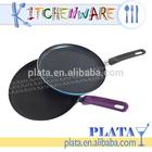 Aluminium Fry Pan