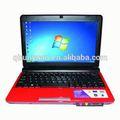 Plus tard 14 2014 pouces portable ordinateur portable cpu i3/i5 ram 2go/4gb/8gb 500gb ordinateur portable ordinateur portable utilisé pour la vente