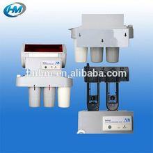 Dental Automatic X-ray Film Processor automatic dental x ray film developer