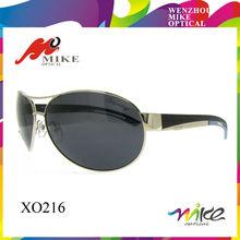 2014 imitation sunglasses,china wholesaler sunglasses,sunglass replicas