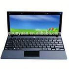 2014 latest 14inch laptop notebook CPU I3 /I5 RAM 2GB/4GB/8GB 500GB laptop black market