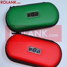 eGo case/bag ego ce4 carry case hot sell ROLANK ce4 ego case kit --S-M-L size