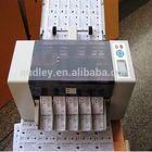 Electric Name Card Cutter|Business card cutter