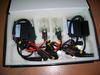Super Slim HID XENON KIT with Telescopic Bulbs 35w 55w 12V 24V AC DC