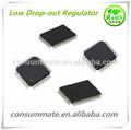 Para la cámara digital de dvd portátil y dos celulares li + batería circuito de protección
