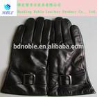 Best Price Custom Made Ladies Leather Gloves