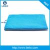 Fabric cloth sack case for iPad 2/3/4/air