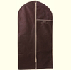 customized mens suit cover / garment bag,cover suits,custom suit cover