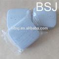 Jabón de caracol, jabónantibacteriano, jabón de lavar