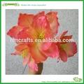 irlanda de comercialización de flores artificiales
