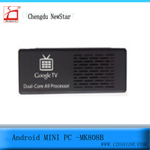 tablet pc android google android 4.4 tv box