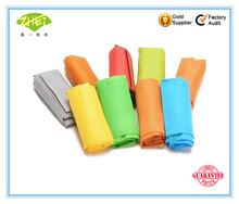 2014 Hot sale new style cheap nylon foldable shopping bag