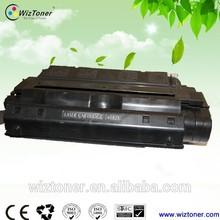 Free Sample! Laser toner cartridge/ black Compatible Toner Cartridge for HP C4182X