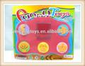 educação brinquedos eva brinquedo do selo