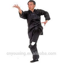 Wushu Cinese traditional kung fu uniform