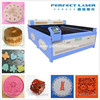solar cell laser cutting machine