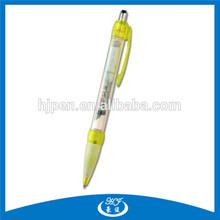 2013 Best Selling Promotion Banner Pen,Advertising Banner Pen,Advertising Poster Pen