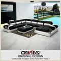 Ganasi photos de meubles, Photos de meubles en bois, Chine meubles pour photos