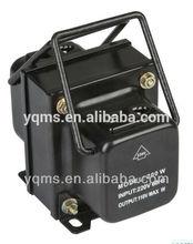 1000W 240V/110V Transformer Step Down/Up Voltage Converter