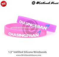 adjustable silicone rubber band   adjustable silicone rubber bracelet   adjustable pretty silicone rubber arm band