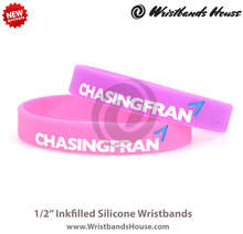 adjustable silicone rubber band | adjustable silicone rubber bracelet | adjustable pretty silicone rubber arm band