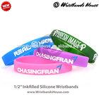 adjustable silicone rubber band   adjustable silicone rubber bracelet   adjustable silicone rubber arm band   adjustable band