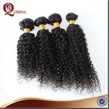 10inch to 40inch human hair weaving top grade 6a european virgin hair extensions