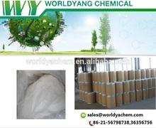 worldyang white crystalline Bis(2-chloroethyl)amine hydrochloride CAS NO./Number : 821-48-7