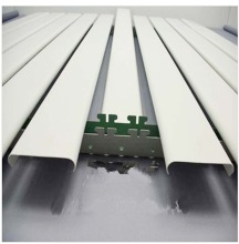 aluminum roof waterproofing products