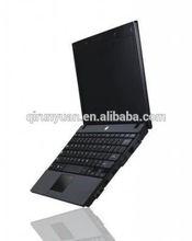 2014 latest 14inch laptop notebook CPU I3 /I5 RAM 2GB/4GB/8GB 500GB laptop price roll top laptop