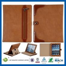 Popular Mobile Phone transparent case for ipad mini