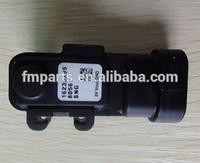 16238399 for Chevrolet fuel pump tank EVAP pressure sensor