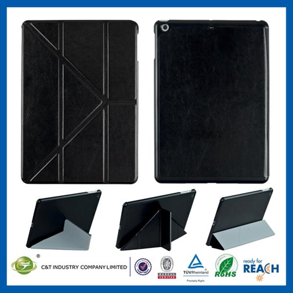 NEW Fashion crystal case for ipad mini