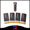 2014 hot selling shrink wrap design for battery