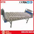 Anti decubitus medical air cell mattress