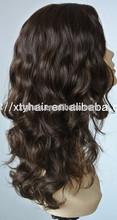 alibaba express china wholesale best quality wave hair jewish wig kosher wigs