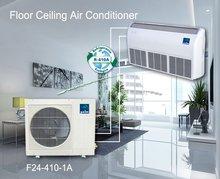 floor ceiling air conditioner
