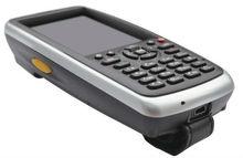 CI360 Handheld 1D bar code scanner RFID reader PDA smart phone for Windows