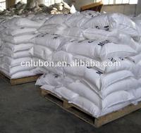 sodium acid phosphate formula