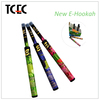 High quality 2014 new disposable ecig product hot sale premiun elax hookah pen e cigarette made in China vaporizer pen