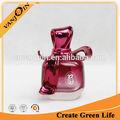 50ml borrifador de perfume venda quente boa qualidade
