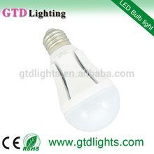 Modern Architecture Interior Design 10w led light bulb cost